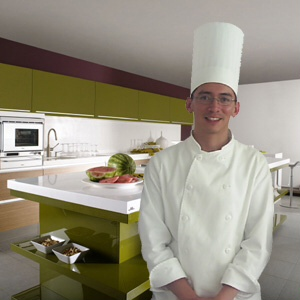 chef alex ledesma
