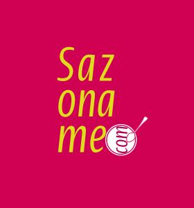 Sazoname.com